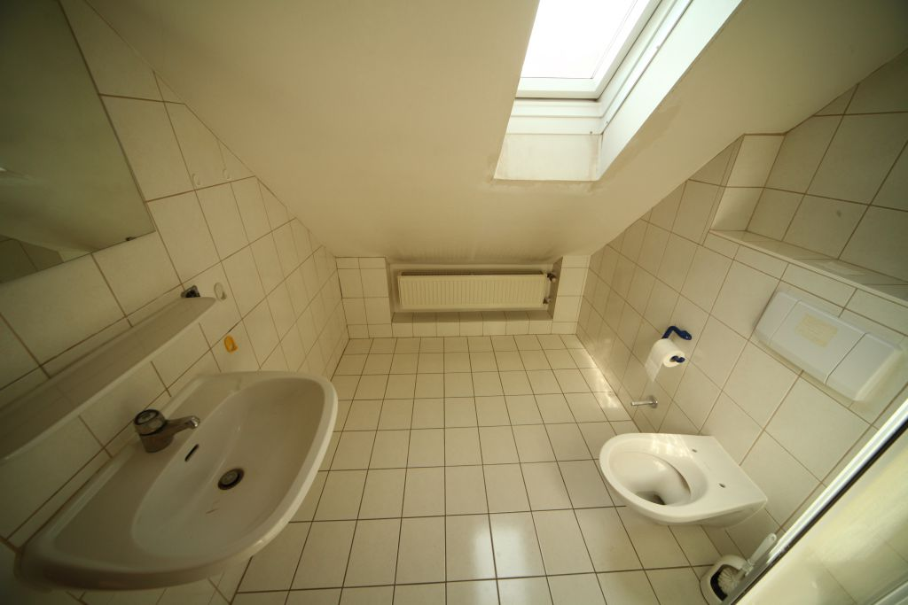 10 bad archive sanierung in n rnberg bossmann. Black Bedroom Furniture Sets. Home Design Ideas