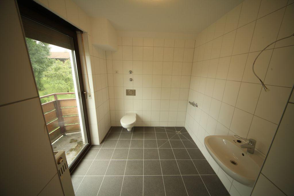1 altenheim bad3 bild 4 sanierung in n rnberg bossmann renovierung gmbh. Black Bedroom Furniture Sets. Home Design Ideas