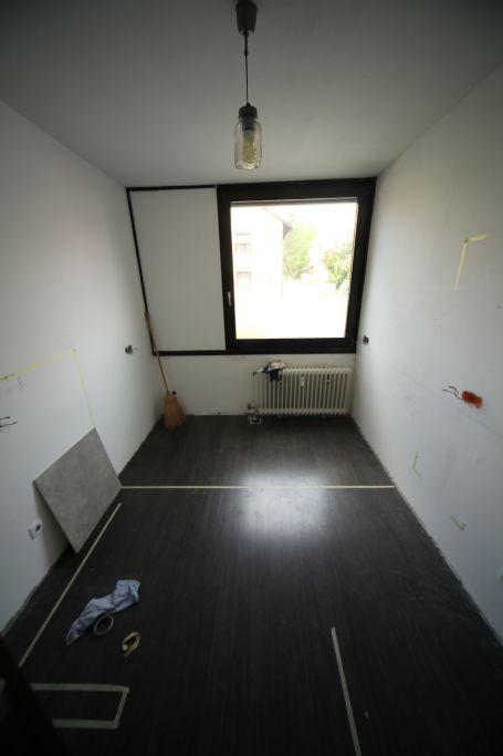 haus 6 archive seite 2 von 2 sanierung in n rnberg. Black Bedroom Furniture Sets. Home Design Ideas
