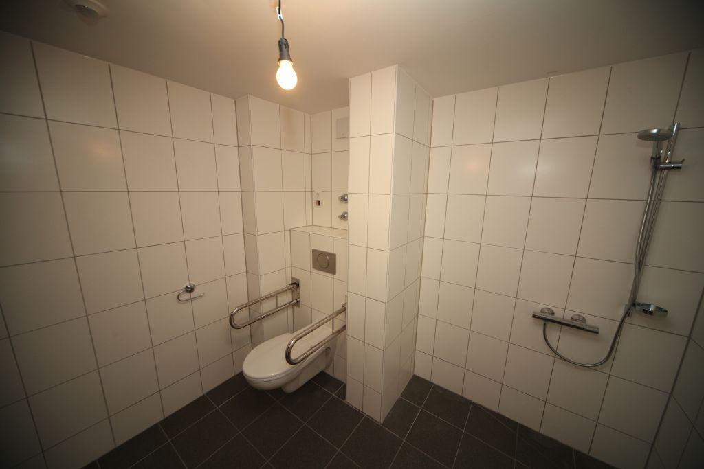 1 altenheim bad4 bild 4 sanierung in n rnberg. Black Bedroom Furniture Sets. Home Design Ideas