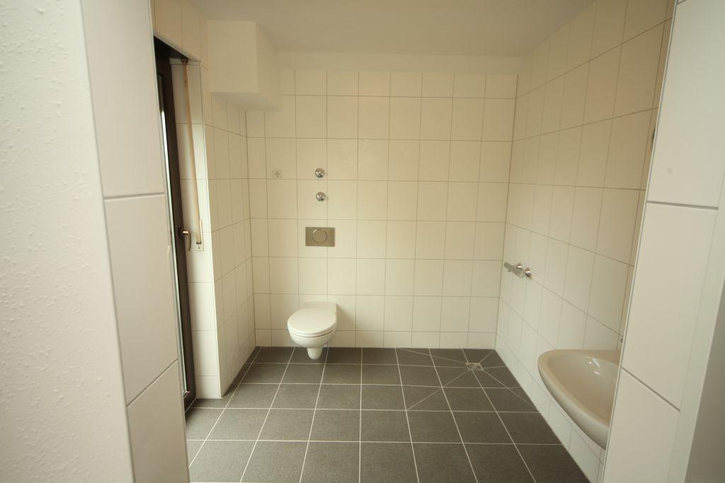 1 altenheim bad8 bild 6 sanierung in n rnberg. Black Bedroom Furniture Sets. Home Design Ideas