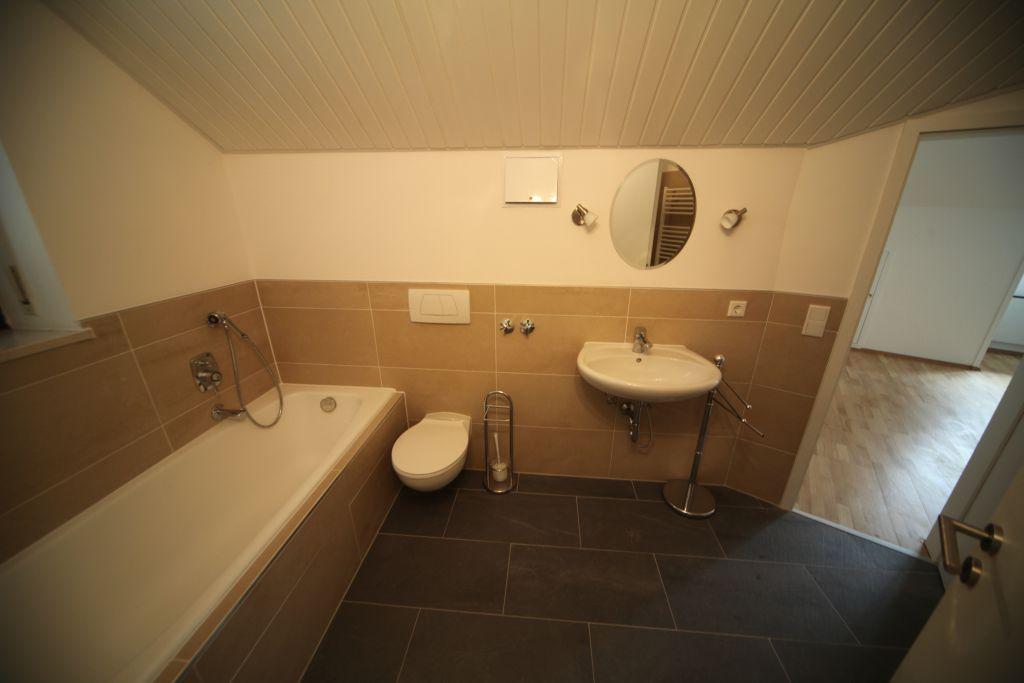 bad dg archive sanierung in n rnberg bossmann. Black Bedroom Furniture Sets. Home Design Ideas