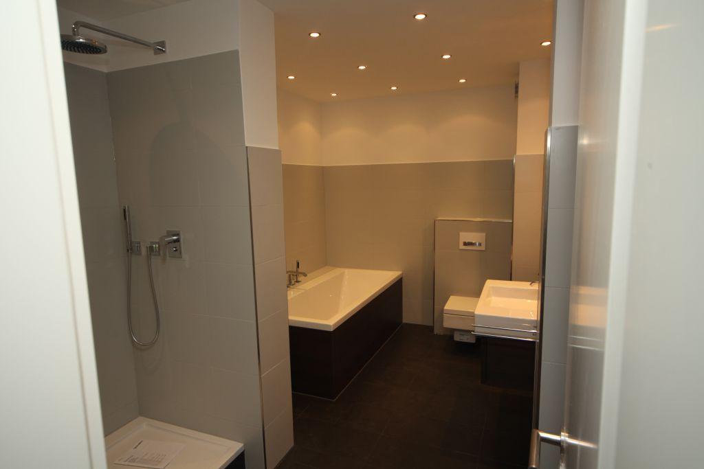 zimmer 1 archive sanierung in n rnberg bossmann. Black Bedroom Furniture Sets. Home Design Ideas