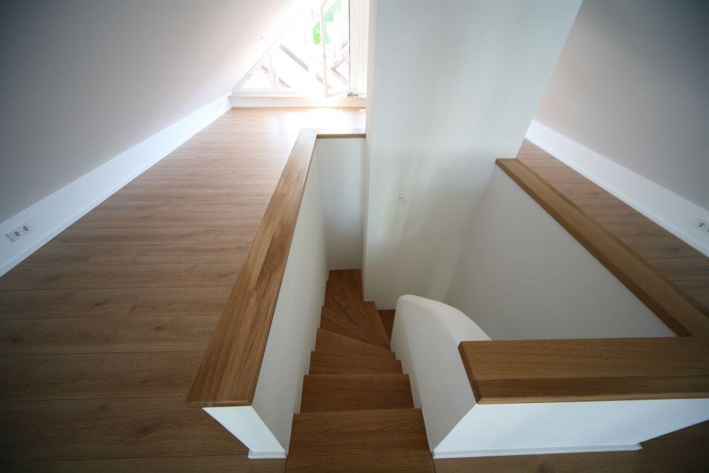Treppen Nürnberg dachgeschoss archive sanierung in nürnberg bossmann renovierung gmbh