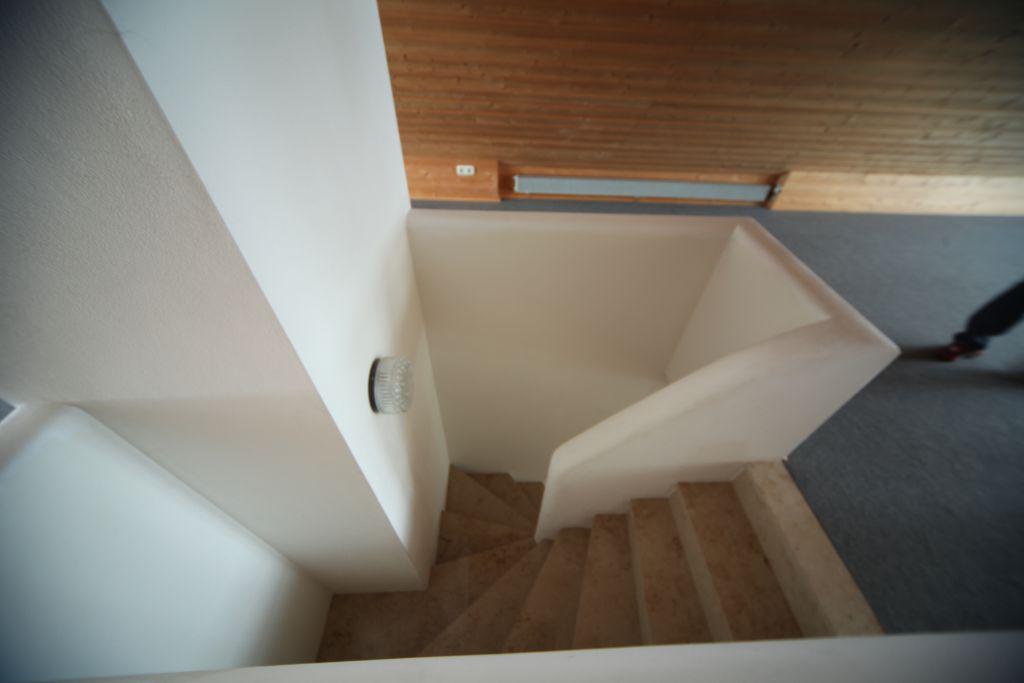 dachgeschoss archive sanierung in n rnberg bossmann. Black Bedroom Furniture Sets. Home Design Ideas