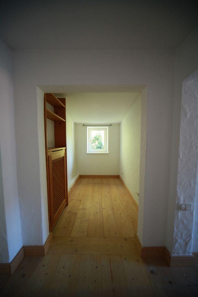 renovierung ideen wohnung verschiedene ideen f r die raumgestaltung inspiration. Black Bedroom Furniture Sets. Home Design Ideas