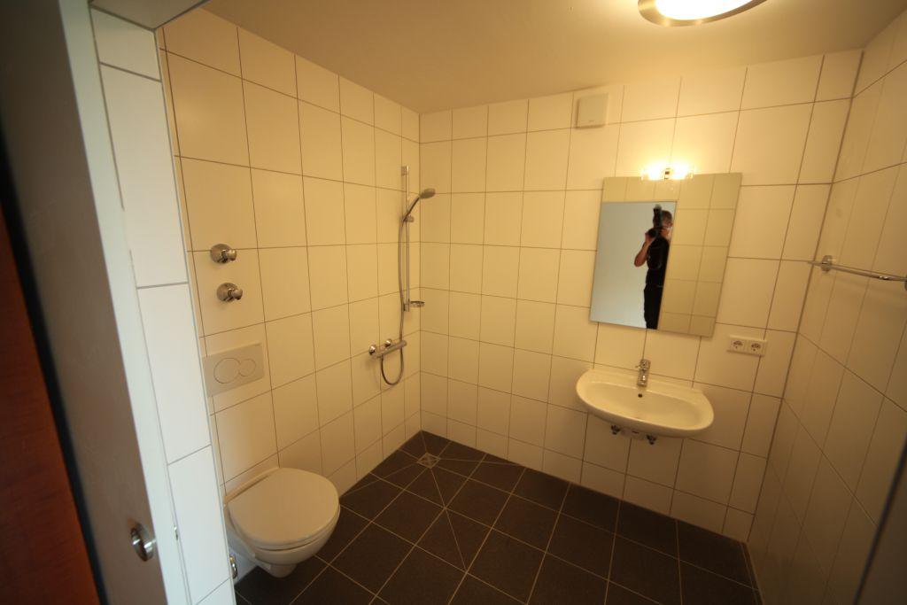 1 altenheim bad5 bild 5 sanierung in n rnberg. Black Bedroom Furniture Sets. Home Design Ideas