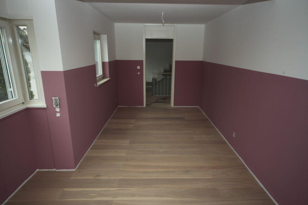 haus 3 wohnzimmer1og bild 4 sanierung in n rnberg bossmann renovierung gmbh. Black Bedroom Furniture Sets. Home Design Ideas