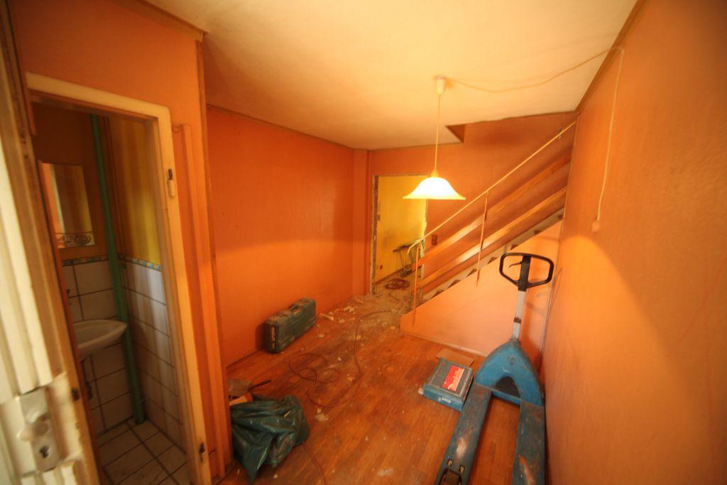 k che archive sanierung in n rnberg bossmann renovierung gmbh. Black Bedroom Furniture Sets. Home Design Ideas