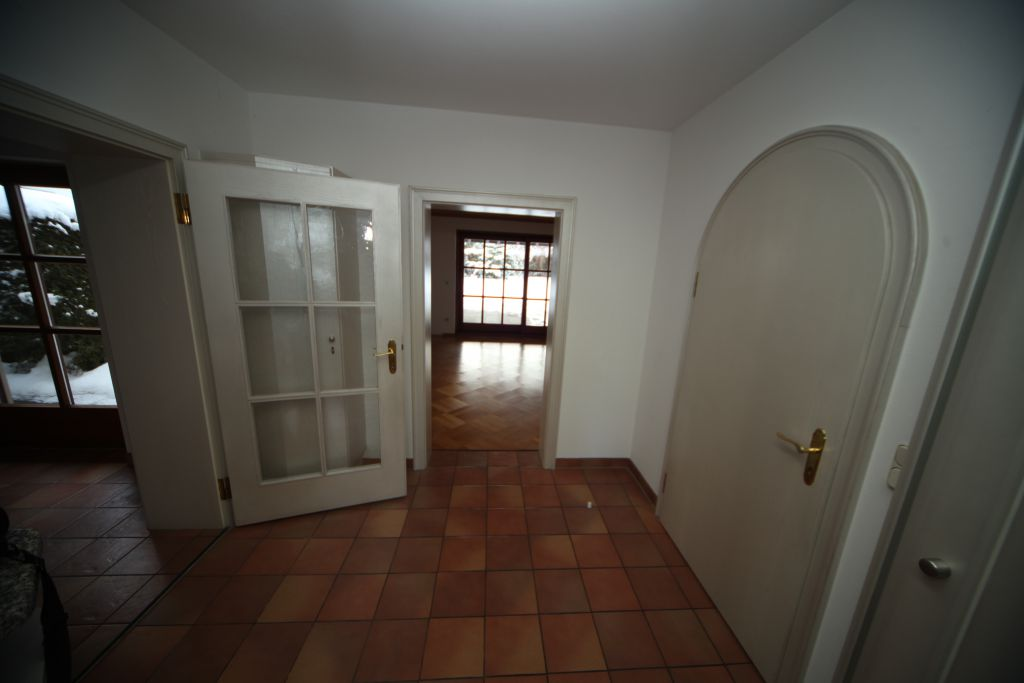 1 eg k che archive sanierung in n rnberg bossmann renovierung gmbh. Black Bedroom Furniture Sets. Home Design Ideas