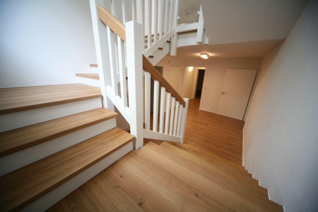 Treppen Nürnberg treppenhaus archive sanierung in nürnberg bossmann renovierung gmbh