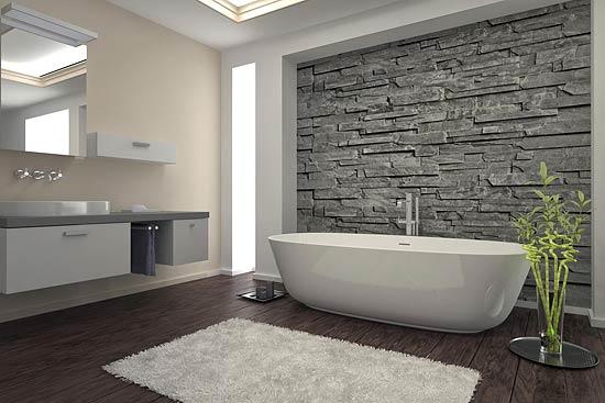 badrenovierung & badsanierung in nürnberg | bad saniert aus einer hand, Badezimmer